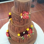 wood-cake-l-and-p