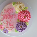 Simply Sweet Mothers Day Watercolor