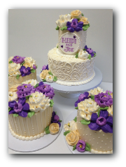 White flower cake shoppe cupcakes cakes decorating classes in contact mightylinksfo