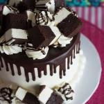 Classic-Dessert-Cake-Brownie