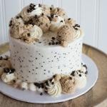 Classic-Dessert-Cake-Cookie-Dough