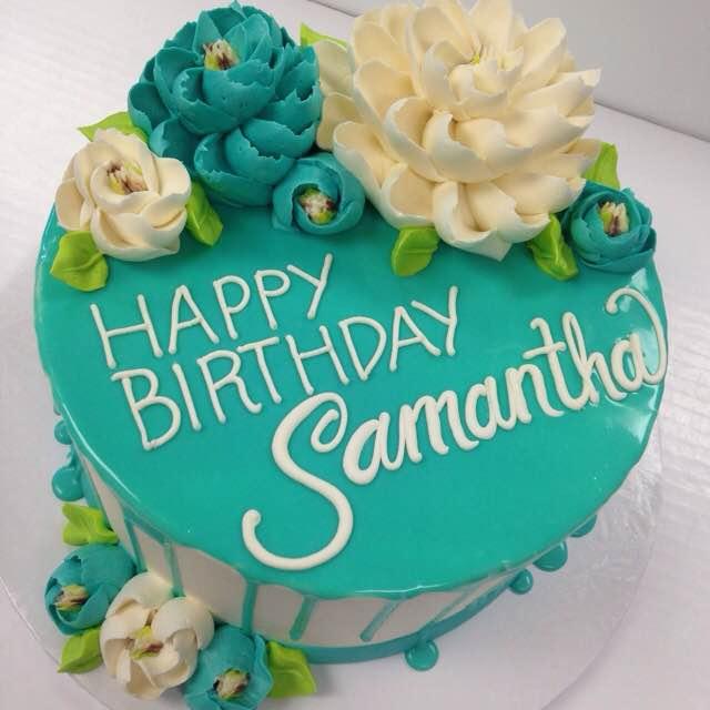 White flower drip cakes white flower cake shoppe img1551 img1319 img1555 img1556 img1557 mightylinksfo